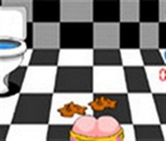 Temiz Tuvalet